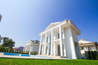 villa-for-sale-ovacik-fethiye2