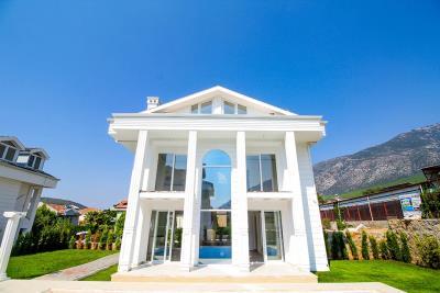 villa-for-sale-ovacik-fethiye5