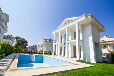 villa-for-sale-ovacik-fethiye4