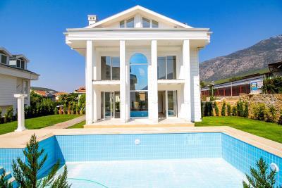 villa-for-sale-ovacik-fethiye6