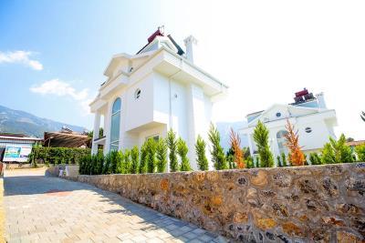 villa-for-sale-ovacik-fethiye9