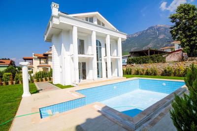 villa-for-sale-ovacik-fethiye7