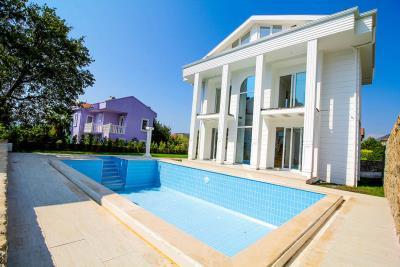 villa-for-sale-ovacik-fethiye10