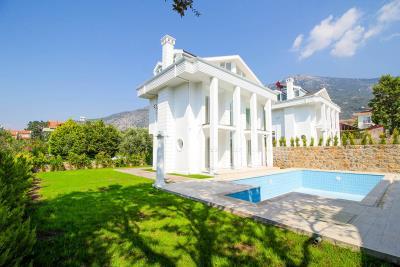villa-for-sale-ovacik-fethiye11
