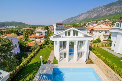 villa-for-sale-ovacik-fethiye15