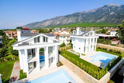 villa-for-sale-ovacik-fethiye16