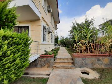 property-for-sale-in-calis-beach-fethiye-3
