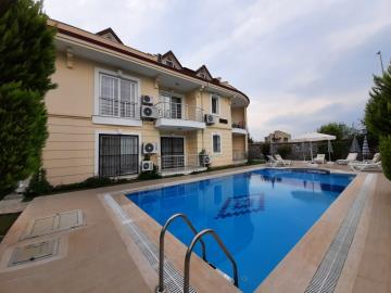 property-for-sale-in-calis-beach-fethiye-5