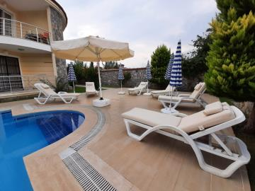 property-for-sale-in-calis-beach-fethiye-6