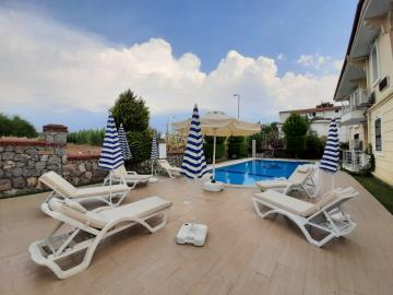 property-for-sale-in-calis-beach-fethiye-8