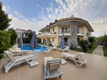 property-for-sale-in-calis-beach-fethiye-7