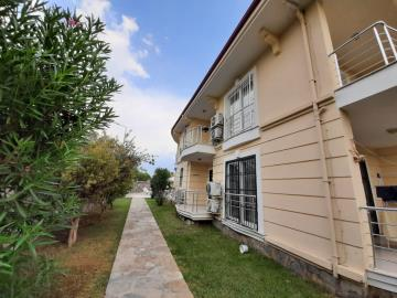 property-for-sale-in-calis-beach-fethiye-10