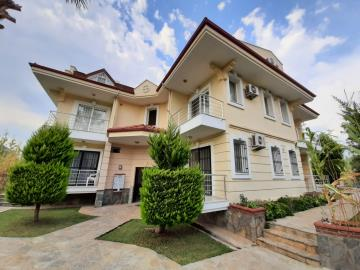 property-for-sale-in-calis-beach-fethiye-11