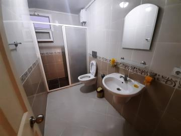 Property-For-Sale-In-Calis-Beach-Fethiye-11-2