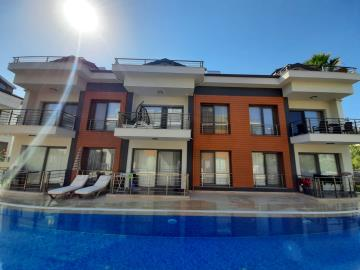 Property-For-Sale-In-Calis-Fethiye-3