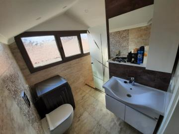 Property-For-Sale-In-Calis-Fethiye-9