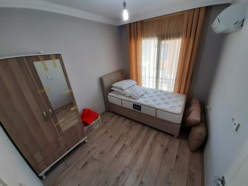 Property-For-Sale-In-Calis-Fethiye-11