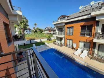 Property-For-Sale-In-Calis-Fethiye-12