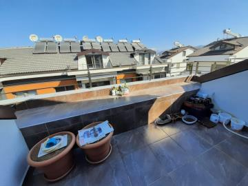 Property-For-Sale-In-Calis-Fethiye-16