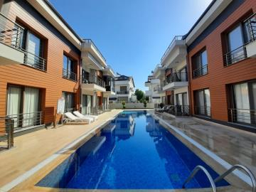 Property-For-Sale-In-Calis-Fethiye-17-1