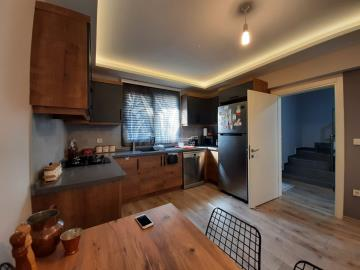 Property-For-Sale-In-Calis-Fethiye-18