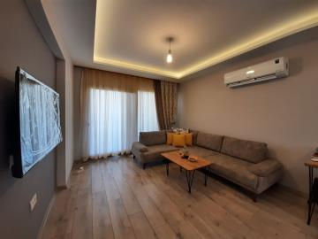 Property-For-Sale-In-Calis-Fethiye-20