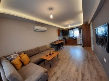 Property-For-Sale-In-Calis-Fethiye-25