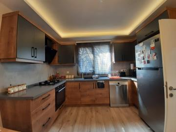 Property-For-Sale-In-Calis-Fethiye-26