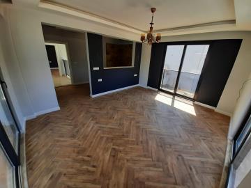 Property-For-Sale-In-Hisaronu-Fethiye-3