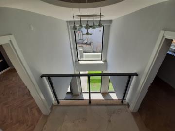 Property-For-Sale-In-Hisaronu-Fethiye-5