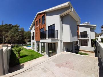 Property-For-Sale-In-Hisaronu-Fethiye-8
