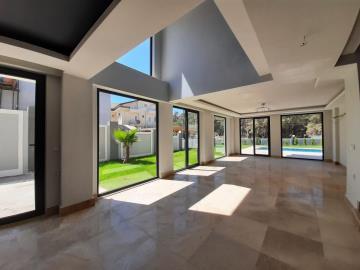 Property-For-Sale-In-Hisaronu-Fethiye-7