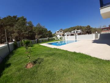 Property-For-Sale-In-Hisaronu-Fethiye-9