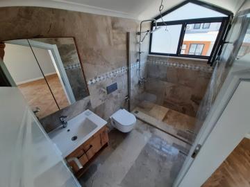 Property-For-Sale-In-Hisaronu-Fethiye-12