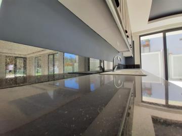 Property-For-Sale-In-Hisaronu-Fethiye-11