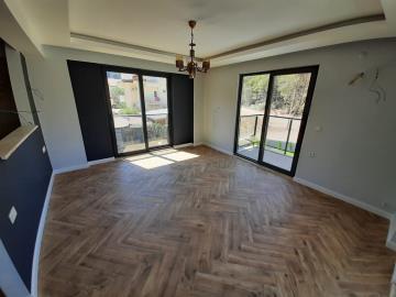 Property-For-Sale-In-Hisaronu-Fethiye-13