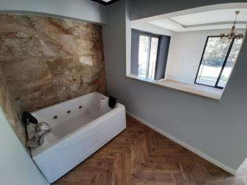 Property-For-Sale-In-Hisaronu-Fethiye-18