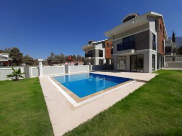 Property-For-Sale-In-Hisaronu-Fethiye-17-1