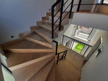 Property-For-Sale-In-Hisaronu-Fethiye-21