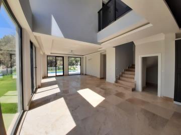 Property-For-Sale-In-Hisaronu-Fethiye-23
