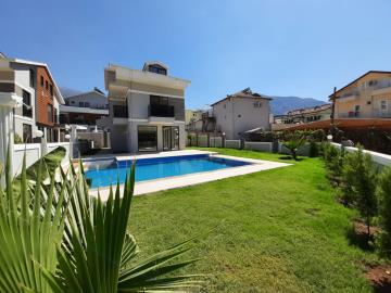 Property-For-Sale-In-Hisaronu-Fethiye-22