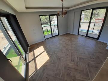 Property-For-Sale-In-Hisaronu-Fethiye-26
