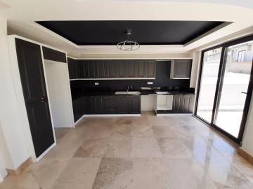 Property-For-Sale-In-Hisaronu-Fethiye-28