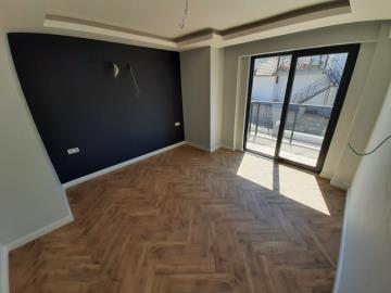 Property-For-Sale-In-Hisaronu-Fethiye-29