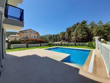 Property-For-Sale-In-Hisaronu-Fethiye-30