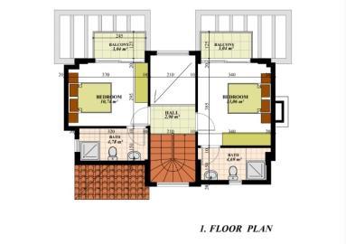 Fethiye-Hisaronu-Property---1-