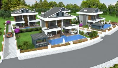 Fethiye-Hisaronu-Property---5-