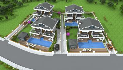 Fethiye-Hisaronu-Property---6-