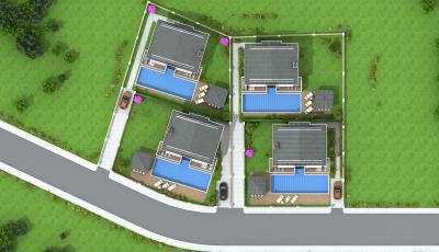 Fethiye-Hisaronu-Property---7-