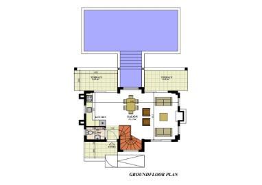 Fethiye-Hisaronu-Property---9-
